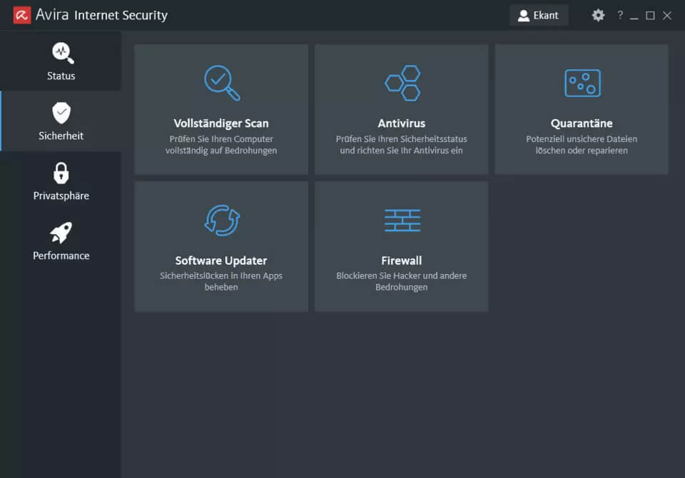 Avira-Internet-Security-2020
