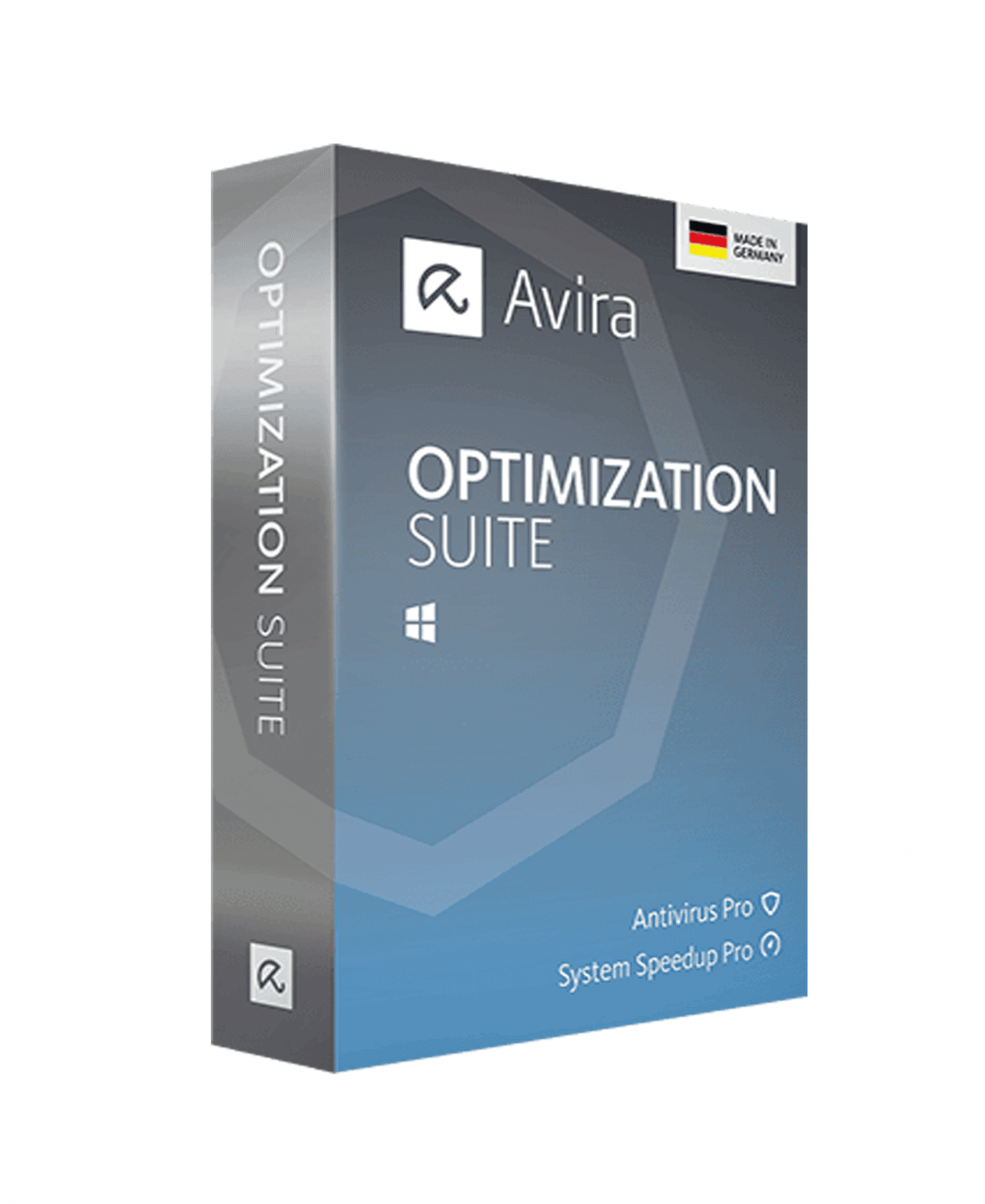 Avira-Optimization-Suite-2020