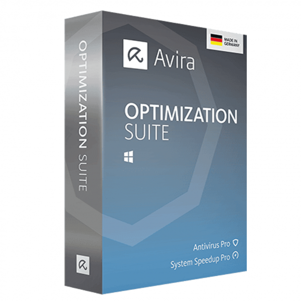 Avira-Optimization-Suite-2020