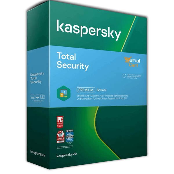 Kaspersky-Total-Security-2021
