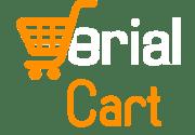 SerialCart Logo
