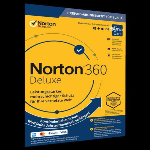 Norton-360-Security-deluxe-2022