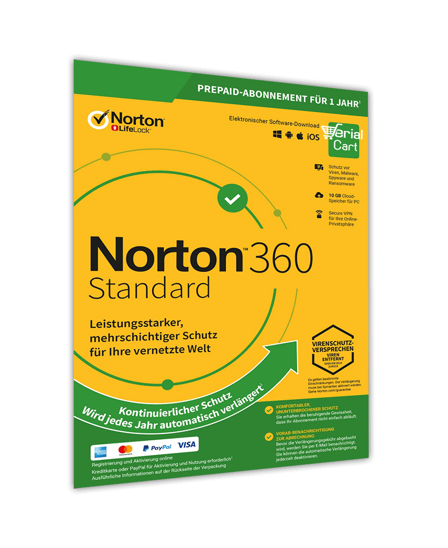 Norton-360-Security-standard-2022