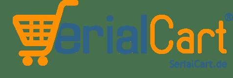 SerialCart