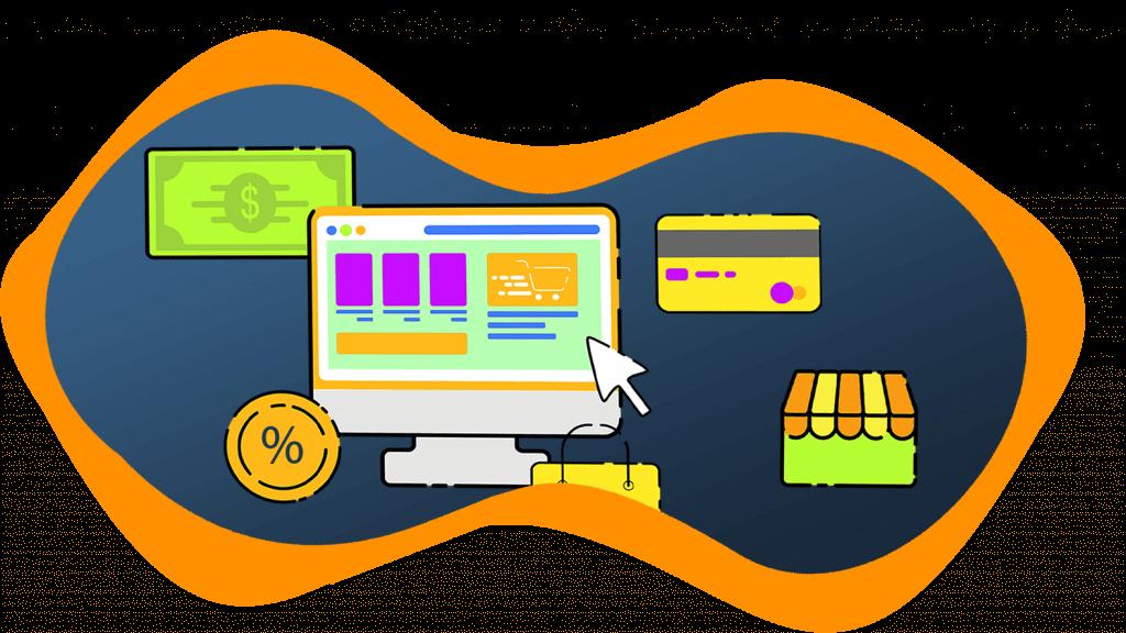 Software Reseller Program -page