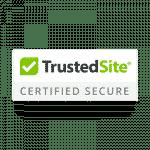 TrustedSites